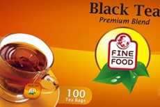 Danedar-Blend-Tea