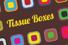 Feature-image-Tissue