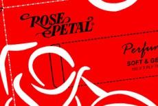 Rose-Petal-Tissue
