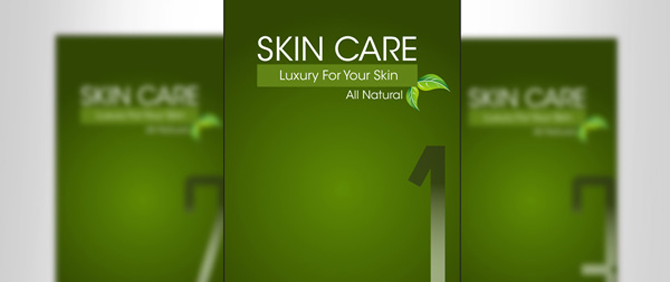 skincare-packaging
