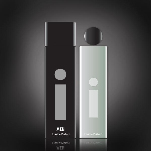 perfume presentation 1 copy copy