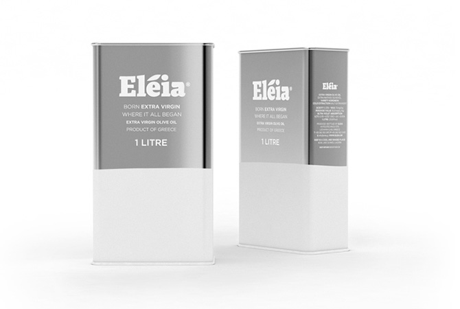 Eleia-box-packaging