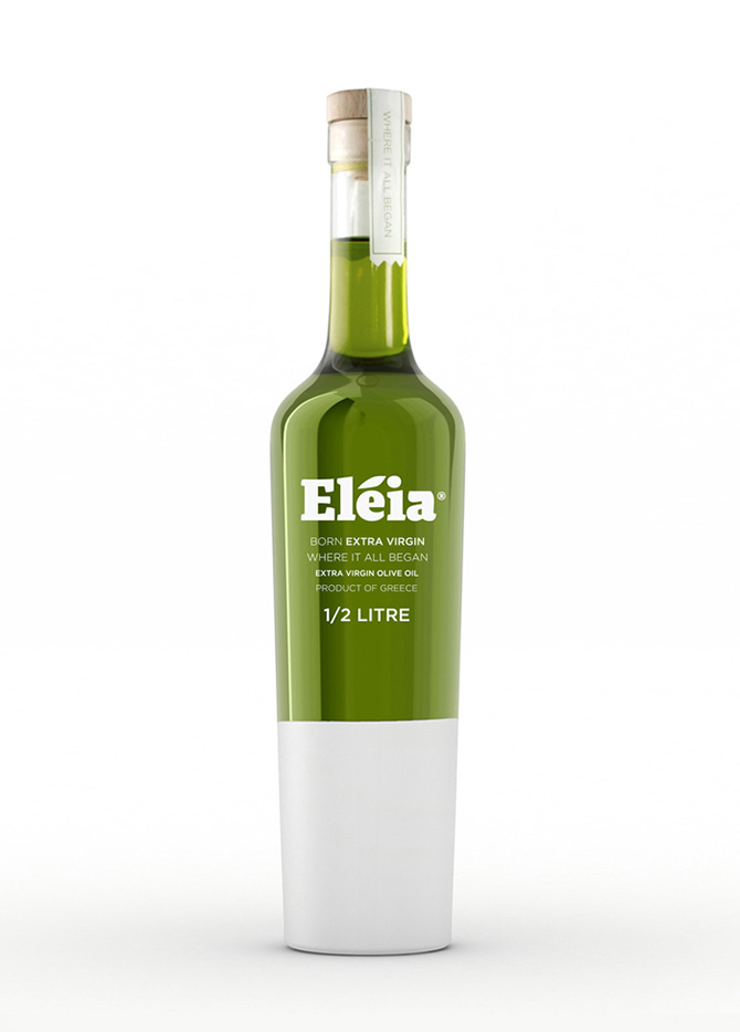 Eleia-label-design