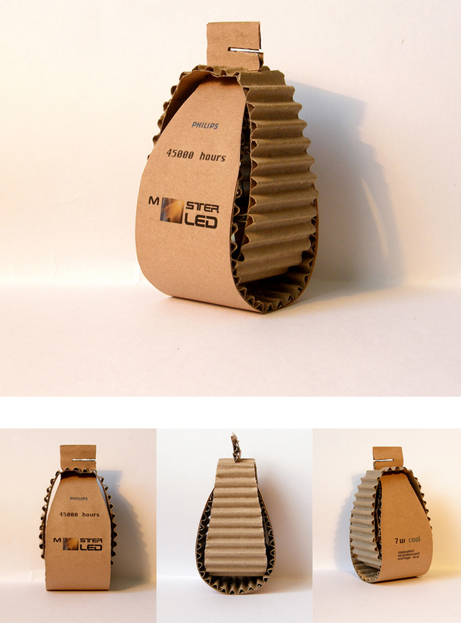 amazing packaging designs for inspiration we design