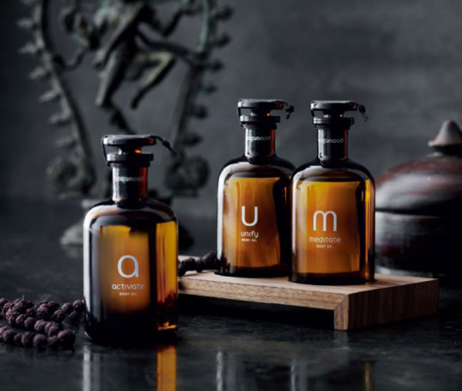 aromatherapy-body-oil-packaging