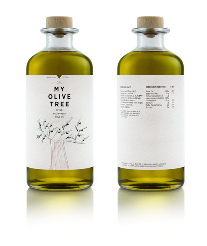 olive-oil-packaging