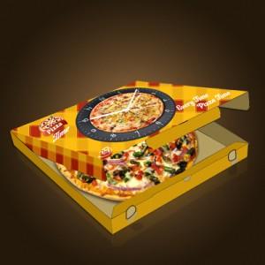 pizza-Mokeup