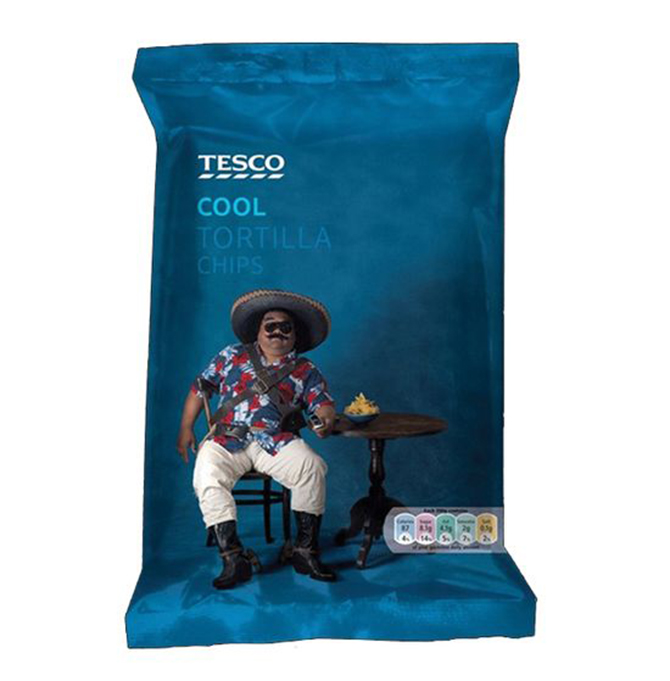 tesco_chips