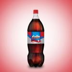 Bottle.Moke-up copy