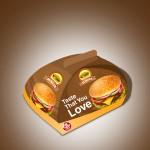 Burger-Mokeup copy