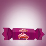 Candy-Box-Mokeup