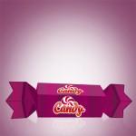 Candy-Box-Mokeup