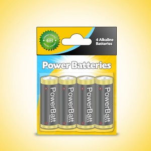 Cell Battery Mokeup copy