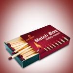 MatchBox-Mokeup