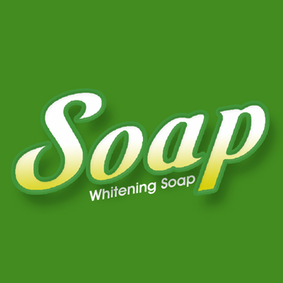 soap packaging template and logo | we design packaging