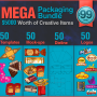 mega-packaging-bundle