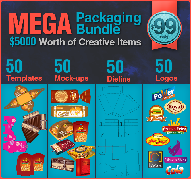 mega-packaging-bundle